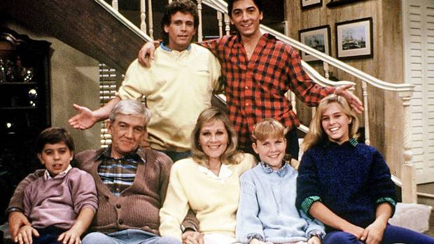 Nicole Eggert considered killing herself after Scott Baio allegedly abused her