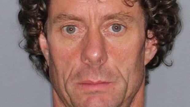 200k Christchurch Rooftop Burglary Suspect Says It Wasn T