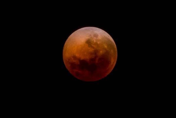 blood moon tonight nz - photo #4