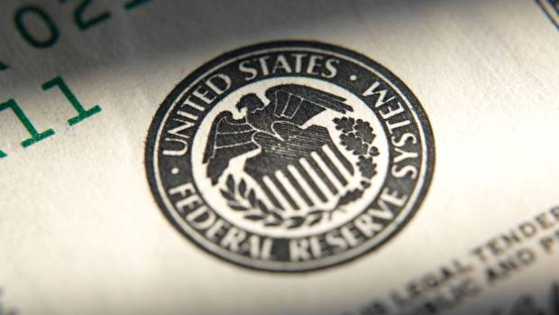 USA  interest rate rise in June '100% certain' after Fed delays