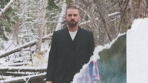 Jessica Biel needs Justin Timberlake a cheerful birthday
