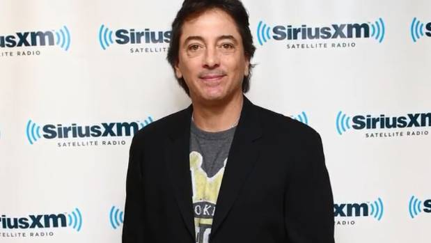 Scott Baio has said the claims were false and they