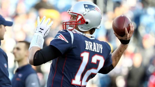 Super Bowl 52 Prop Predictions: Will Tom Brady win SBLII MVP? 2/4/18