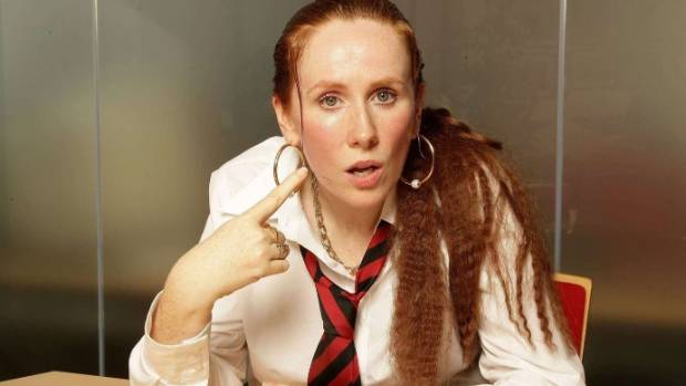 Image result for CATHERINE TATE
