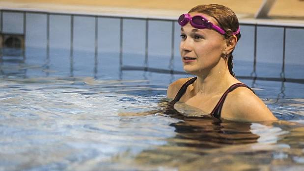 Adults Encouraged To Learn How To Swim As Drowning Rate Rises