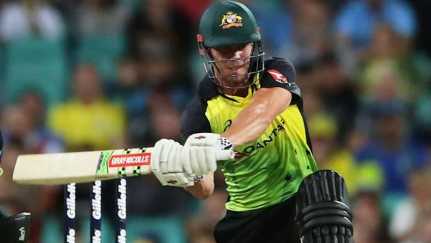 Lynn set for further assessment on dislocated shoulder