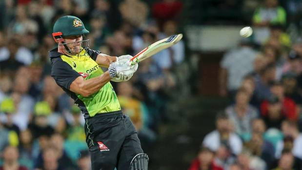australian master blaster chris lynn eager for another crack at eden park. Black Bedroom Furniture Sets. Home Design Ideas