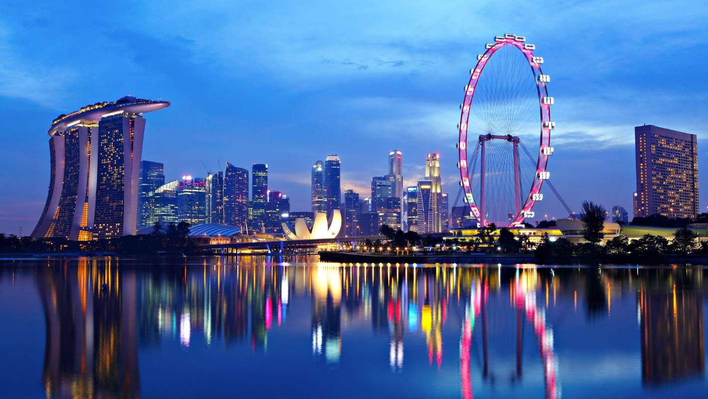 Singapore stopovers: Are they still worth it?