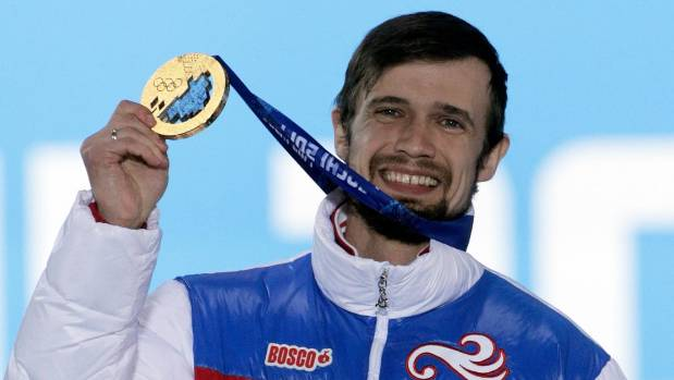 International Olympic Committee rejects 15 Russian athletes whose bans were lifted