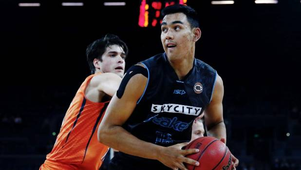 Armed student partied with suspended University of Kentucky basketballer Tai Wynyard