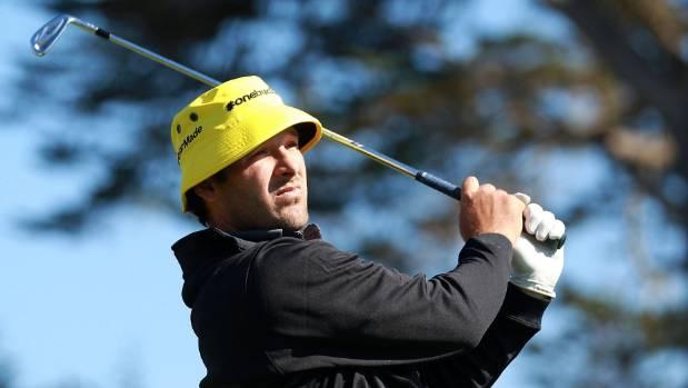 Tony Romo will compete in PGA Tour event in Dominican Republic