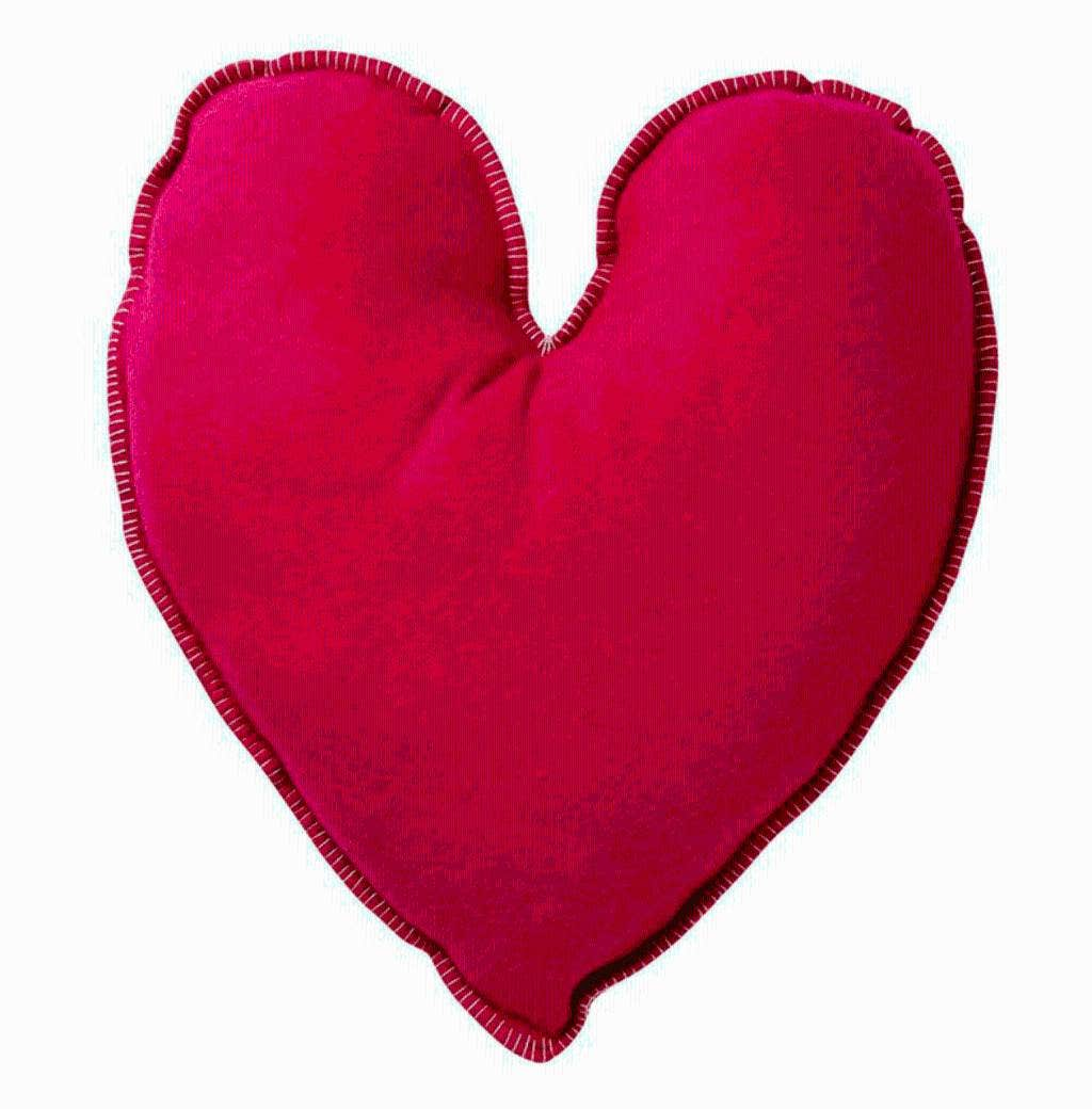 Valentine S Day Gift Ideas For Home Lovers Stuff Co Nz