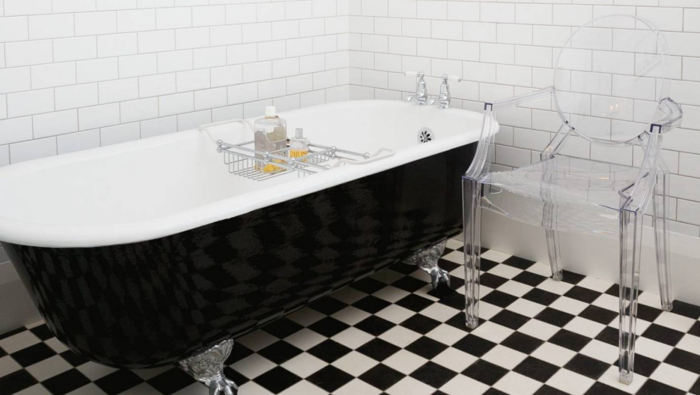 How to choose your bathroom tiles | Stuff.co.nz