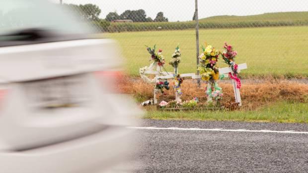 Manslaughter trial for pair accused in quadruple fatal car