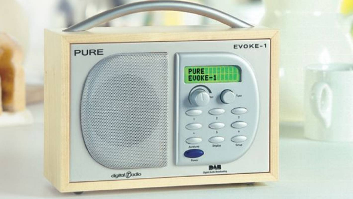Kordia \'ready to invest\' in Digital Audio Broadcasting if radio ...