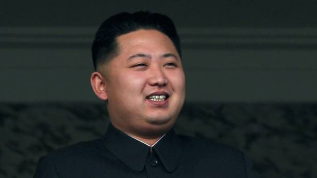 Kim Jong Un's invitation to South Korea met with hope and caution