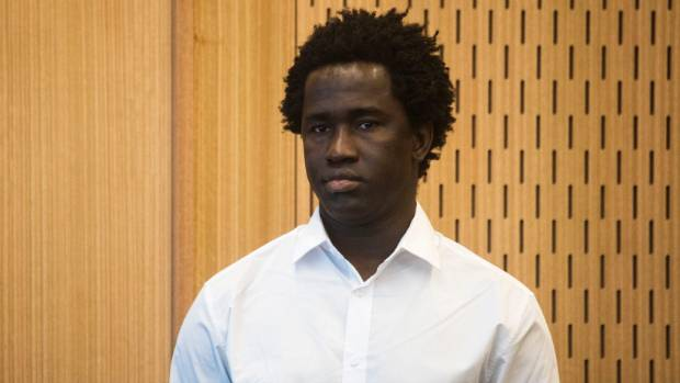 Police comment on guilty verdict in Renee Duckmanton case