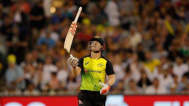 England face tri-series elimination after 12-run defeat by New Zealand