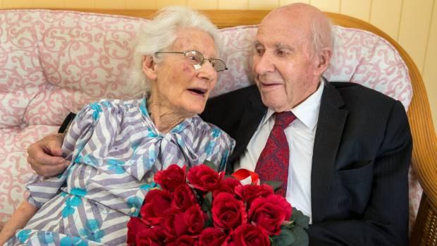 Mckenzie lee valentines day special - 1 5