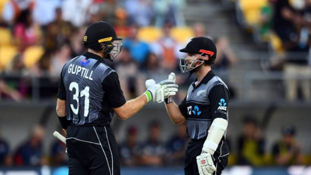 passionate eden park crowd could power black caps to a win over australia. Black Bedroom Furniture Sets. Home Design Ideas