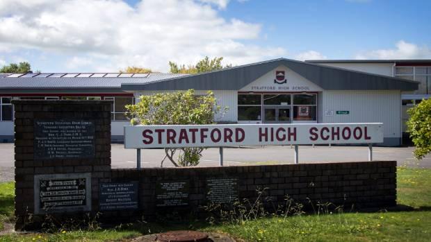 Le Mars High School no longer on lockdown