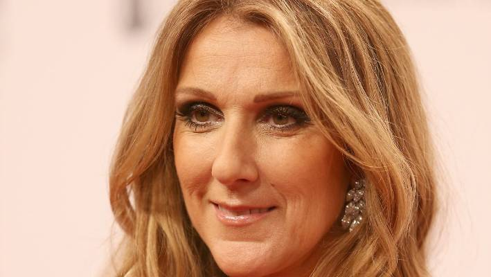 Anger after Celine Dion tickets sell out, only to reappear