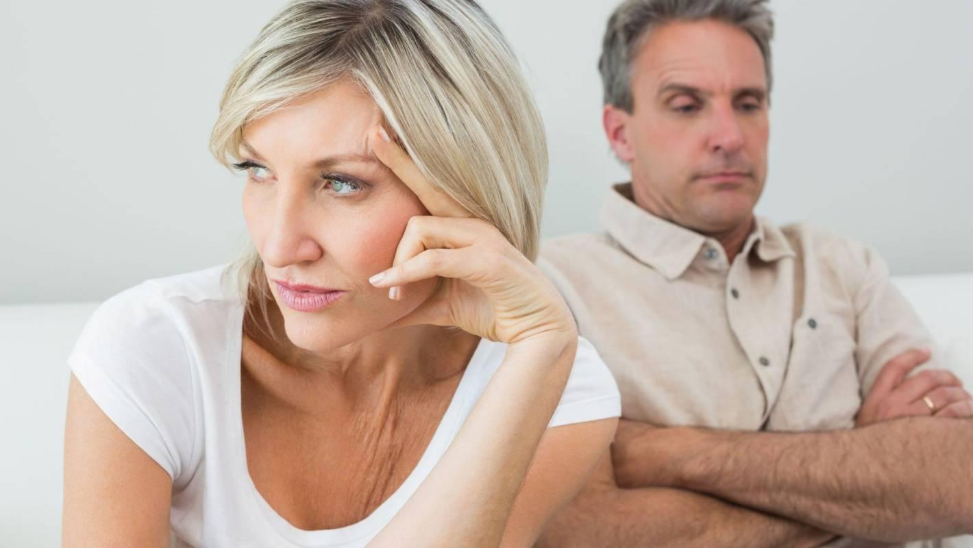 End money fights for healthier, longer-lasting relationships