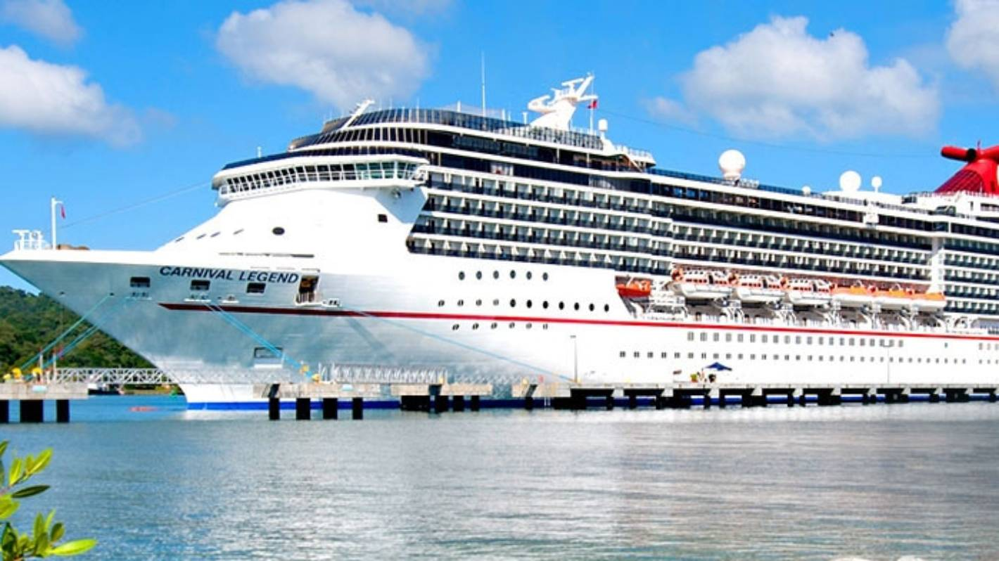 Carnival Cruise Line Reverse Course On Eliminating Free