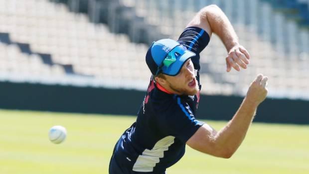 'Injured' Liam Plunkett out of ODI series against Kiwis