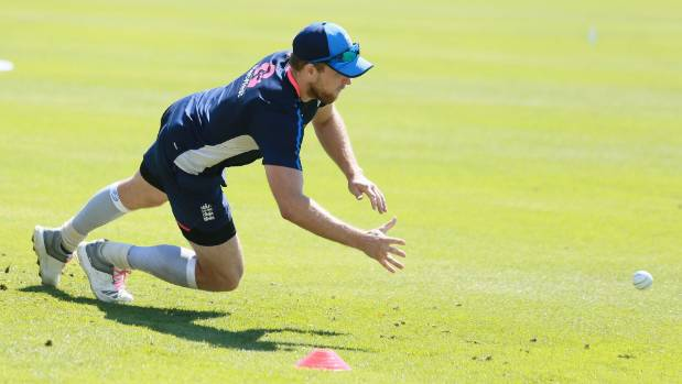 Plunkett ruled out of England's T20, ODI series