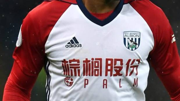 West Bromwich Albion stars apologise for 'taxi theft'