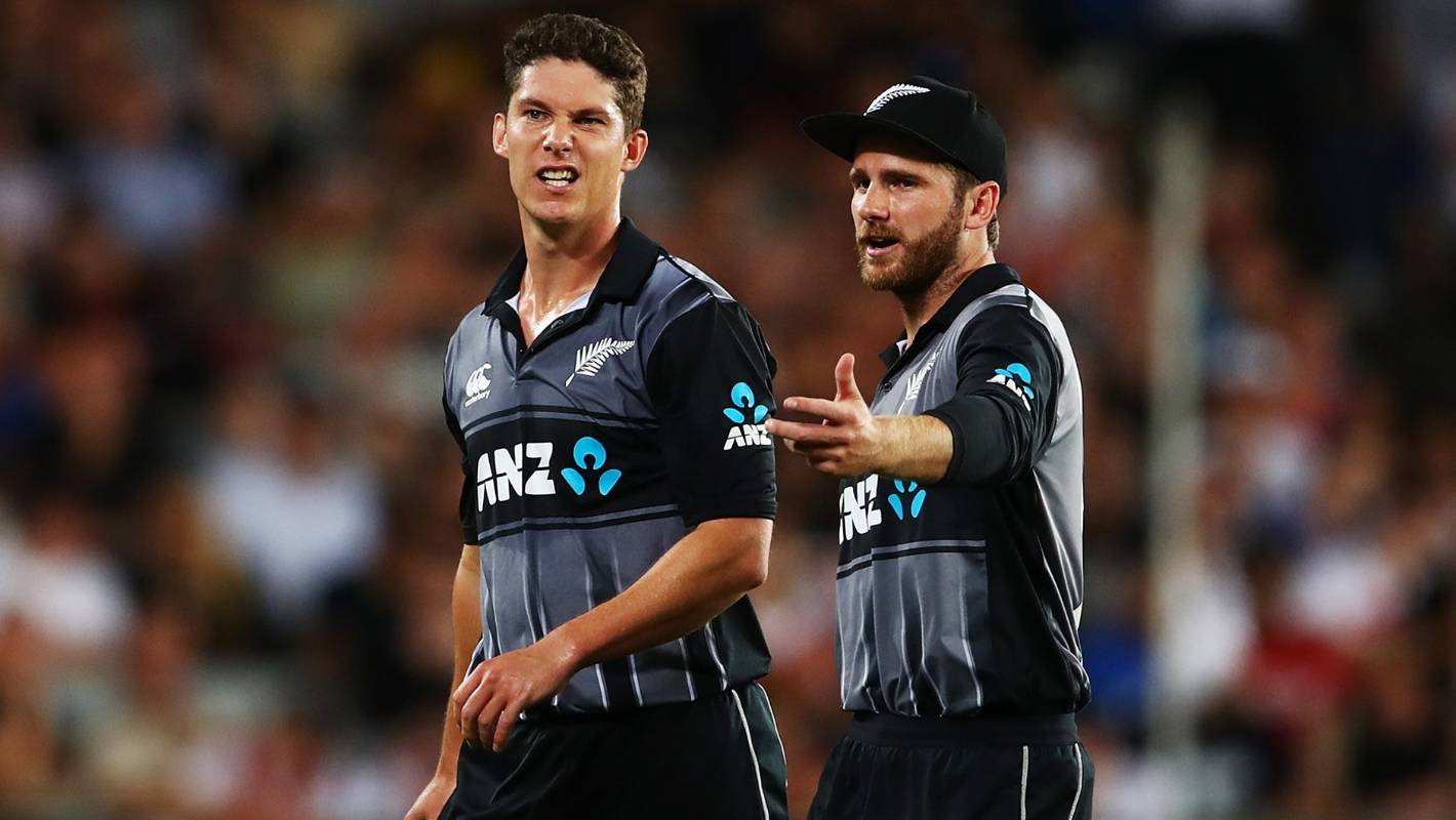 ben wheeler seeks to move on from eden park anguish in ford trophy final. Black Bedroom Furniture Sets. Home Design Ideas