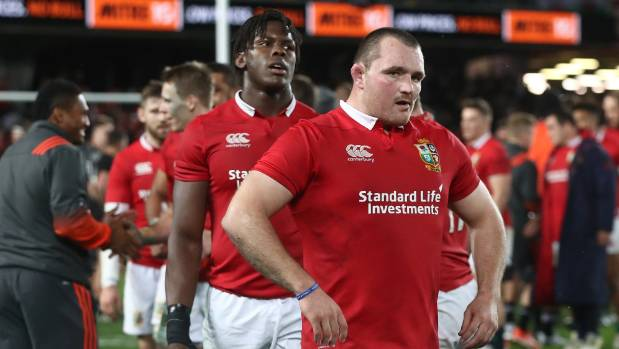 Lion's trio boost Wales for Ireland Six Nations tie