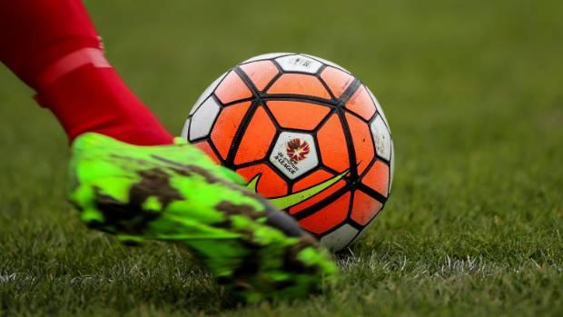Tours midfielder Thomas Rodriguez dies aged 18