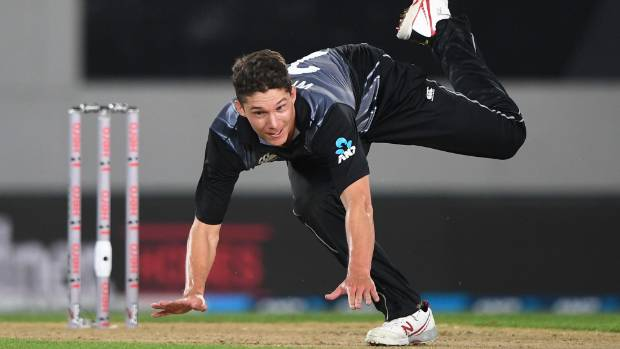 ben wheeler set to be spared eden park return against australia for final. Black Bedroom Furniture Sets. Home Design Ideas