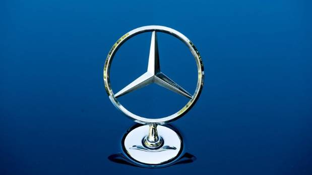 Software may have helped Daimler pass US emissions tests, says report