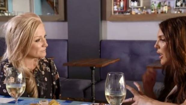 Married at first sight australia tv guide nz
