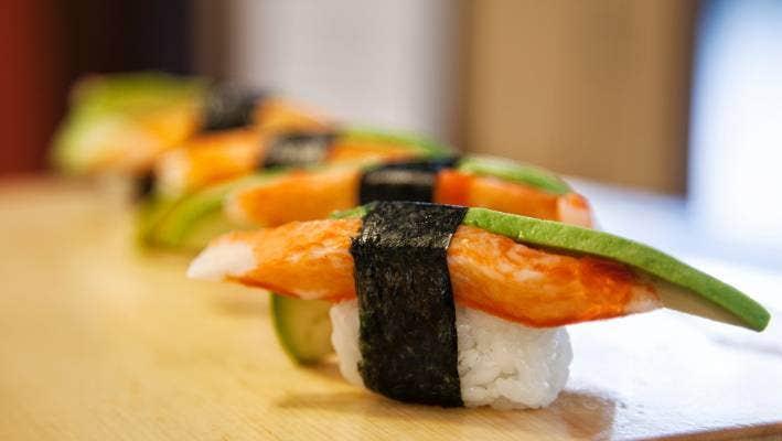 14 Recommended Halal Restaurants In Osaka Tsunagu Japan Halal Osaka Halal Recipes