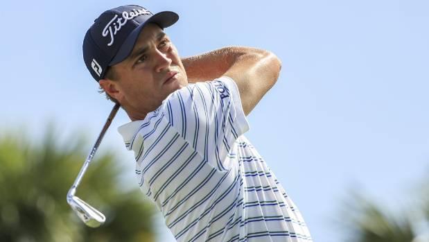 Woods to play at Valspar Championship, Arnold Palmer Invitational