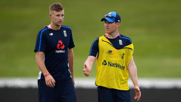 Ben Stokes returns to face New Zealand in opening ODI