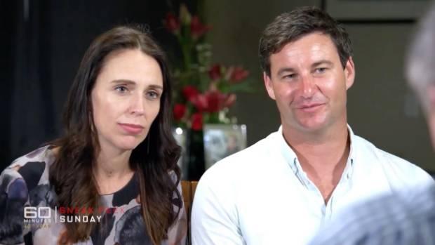Turnbull defends Kiwi deportations during Ardern visit