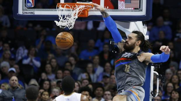Magic vs. Thunder Predictions: Will NBA Bettors Cash the Under? 2/26/18