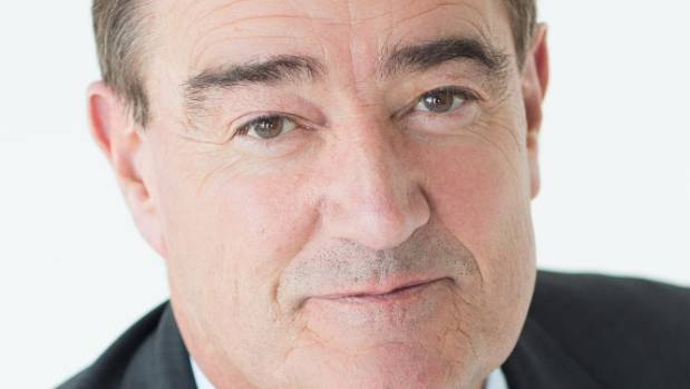 Zero tolerance of suicides in services recommended by mental health mental health commissioner kevin allan says nz should strive towards a target of zero suicides in malvernweather Images