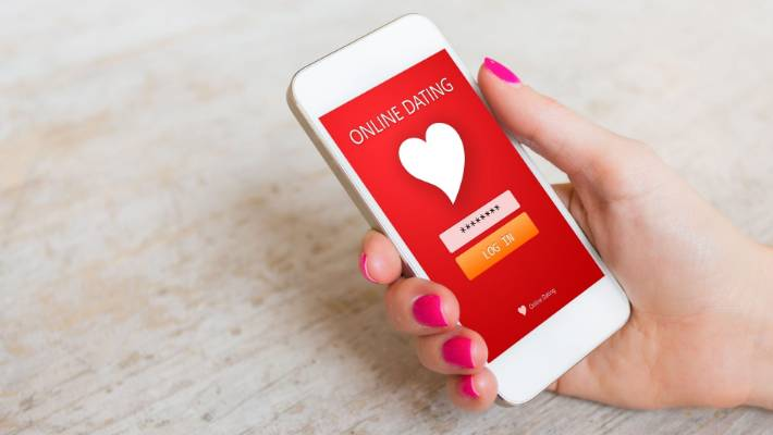 Tmip online dating