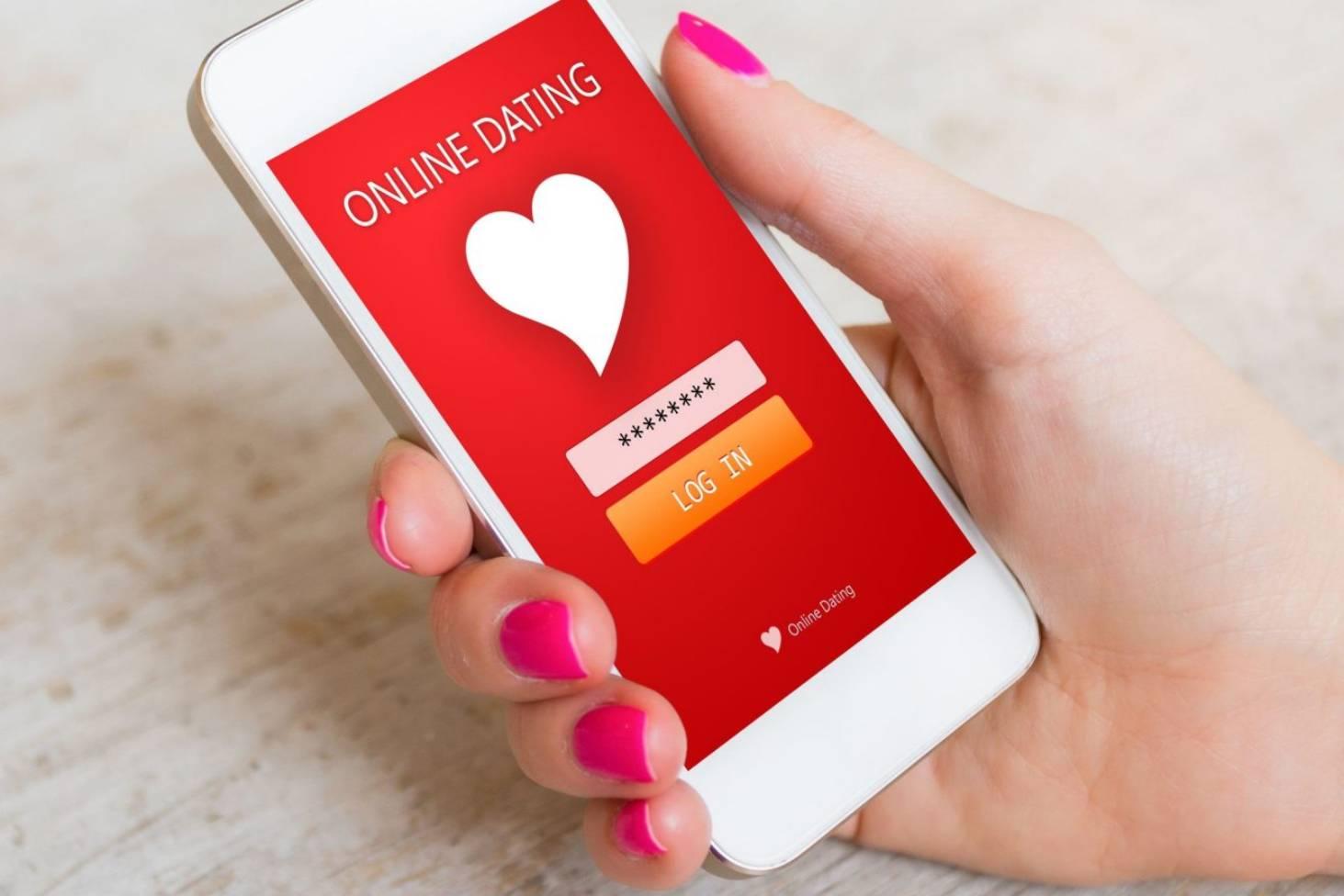 Best dating sites in arizona