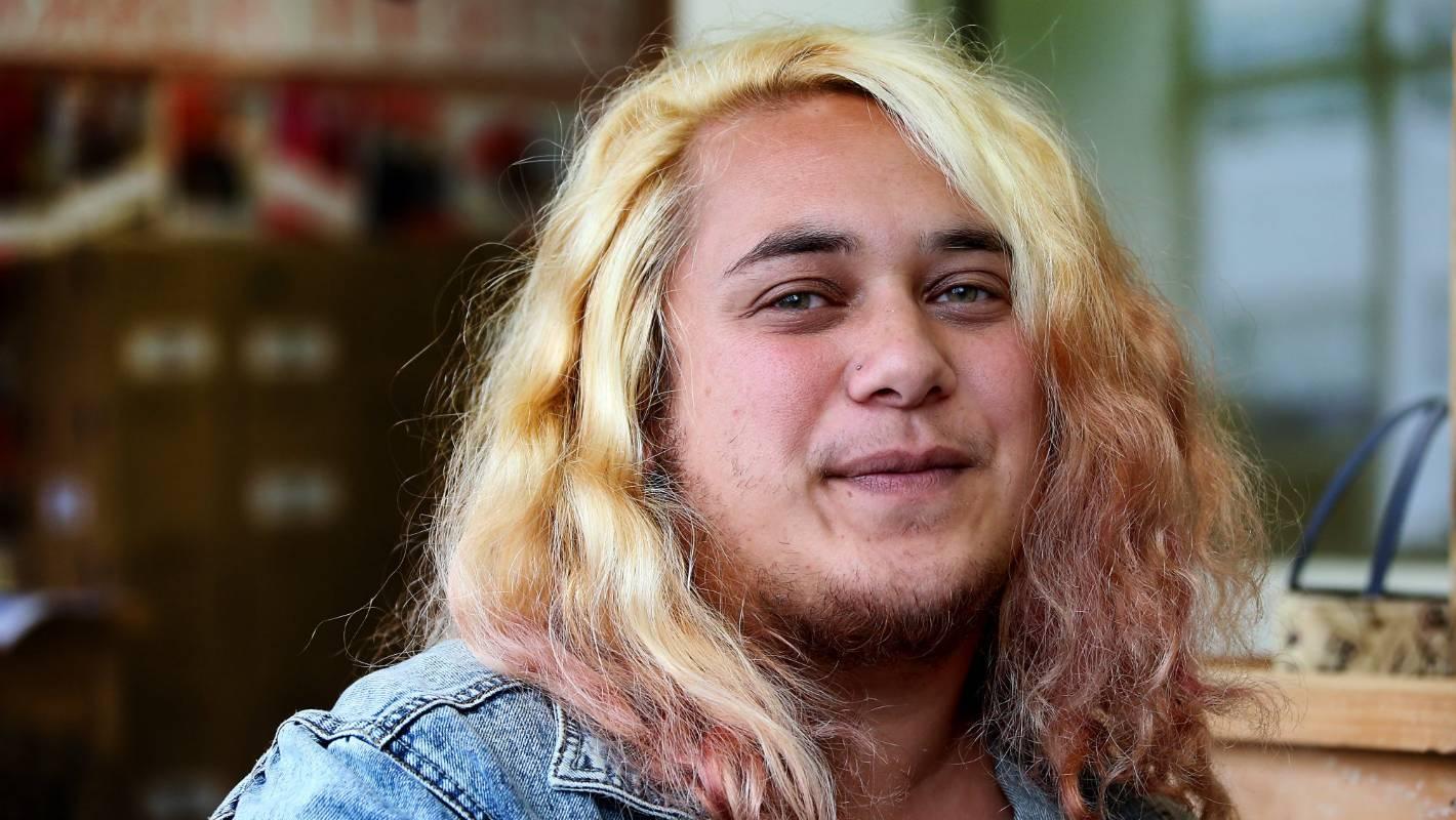 Trans Community Celebrates As Nz Finally Gets A New Sex-Change Surgeon  Stuffconz-9640