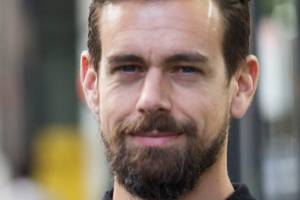 """""""The people are filled with joy and the food is amazing,"""" said Twitter CEO Jack Dorsey of his trip to Myanmar."""