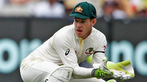Australia's David Warner gets demerit after altercation with Quinton de Kock