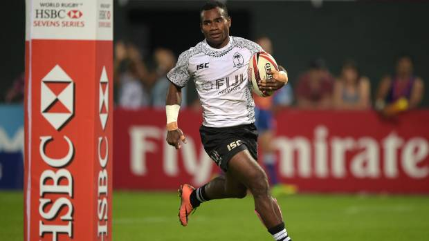 England Sevens into Cup quarter final in Las Vegas