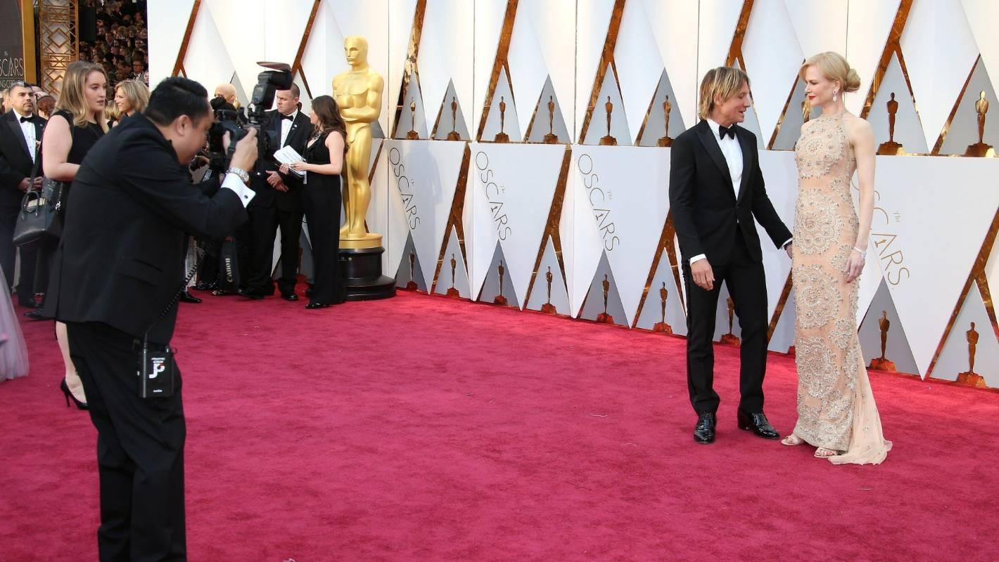 images Oscars Goodie Bag: Inside The 200K Offering